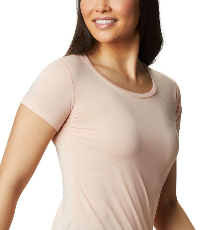 Women's Lave Lake™ II T-Shirt Women's Lave Lake™ II T-Shirt, a3