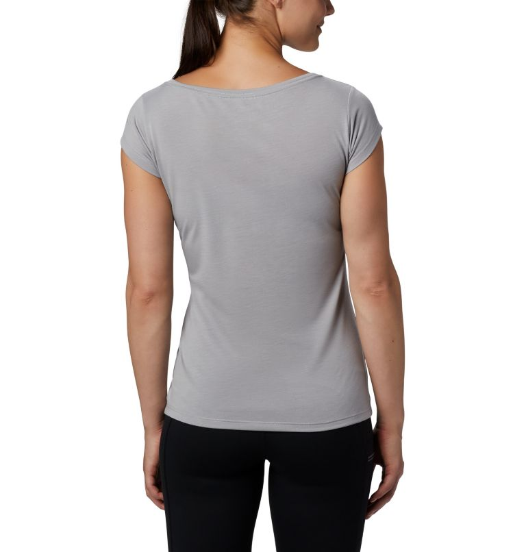 Women's Shady Grove™ T-Shirt Women's Shady Grove™ T-Shirt, back