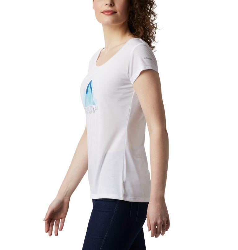 Women's Shady Grove™ T-Shirt Women's Shady Grove™ T-Shirt, a1