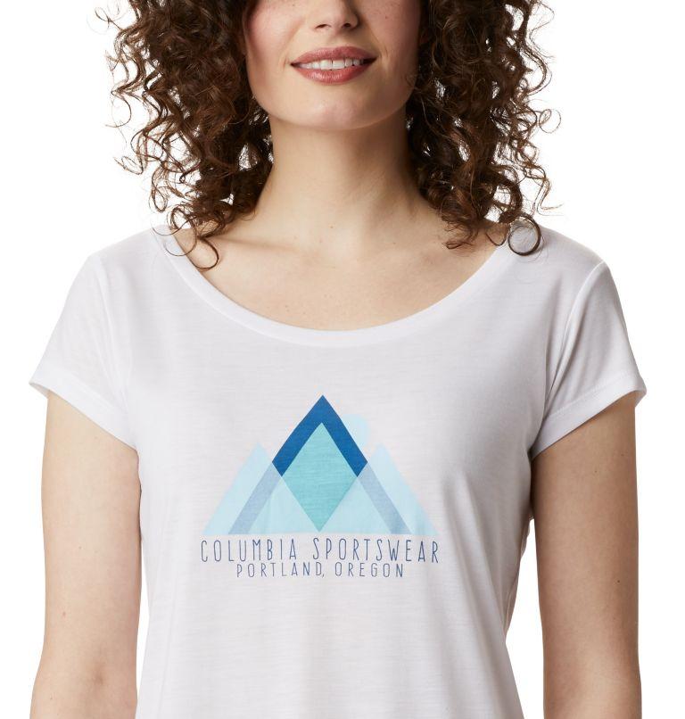 Women's Shady Grove™ T-Shirt Women's Shady Grove™ T-Shirt, a2