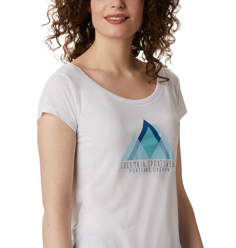 Women's Shady Grove™ T-Shirt Women's Shady Grove™ T-Shirt, a3