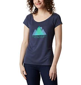 Women's Shady Grove™ T-Shirt