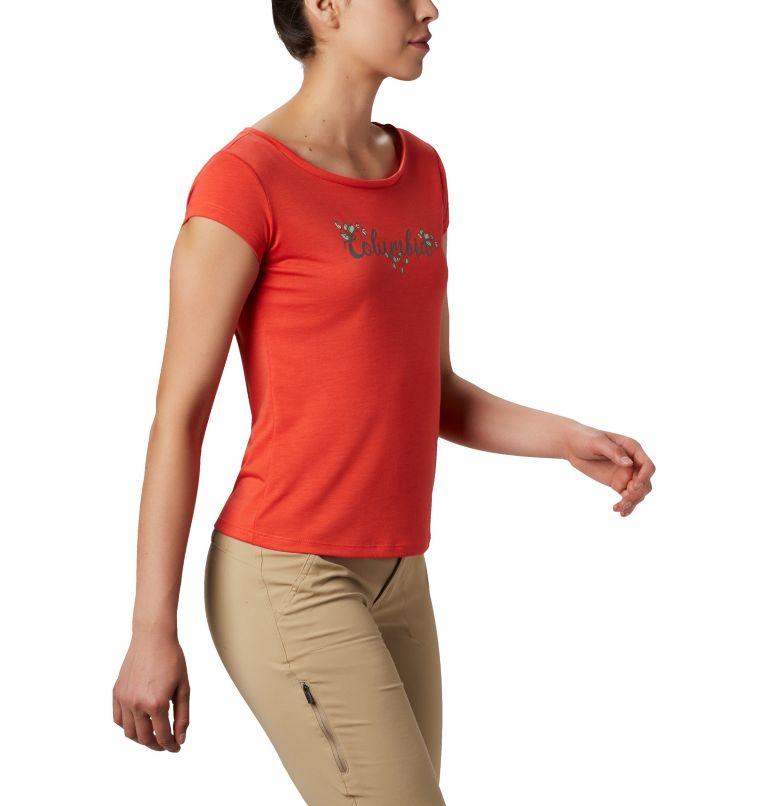 Camiseta Shady Grove™ para mujer Camiseta Shady Grove™ para mujer, a1