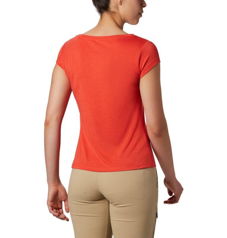 Camiseta Shady Grove™ para mujer Camiseta Shady Grove™ para mujer, back