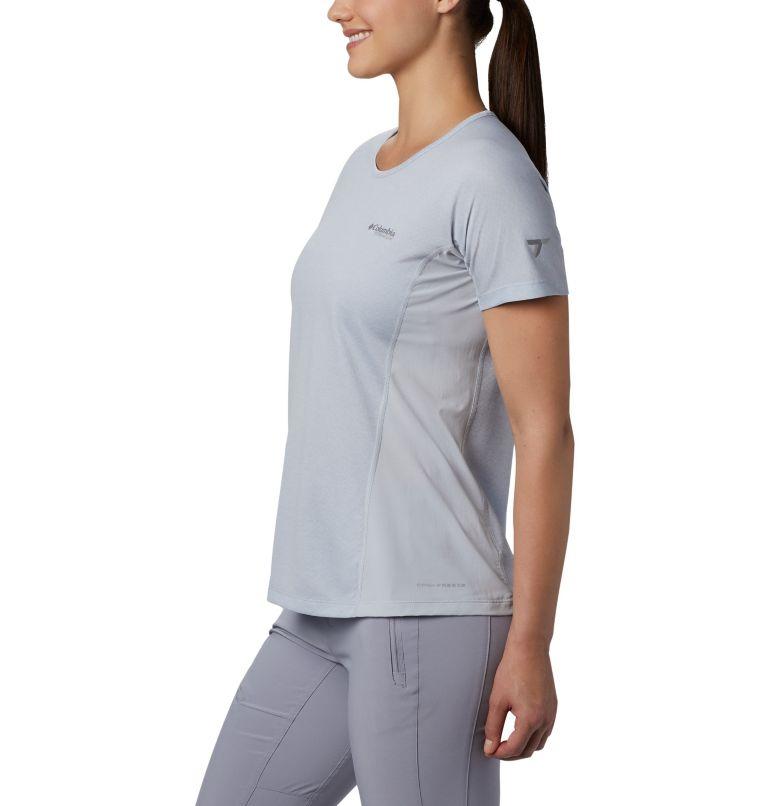 Women's Irico™ Knit Short Sleeve Shirt Women's Irico™ Knit Short Sleeve Shirt, a1