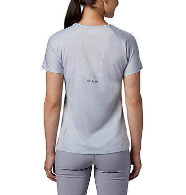 T-shirt Irico™ Femme , back