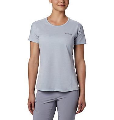 Irico™ Knit T-Shirt für Damen , front