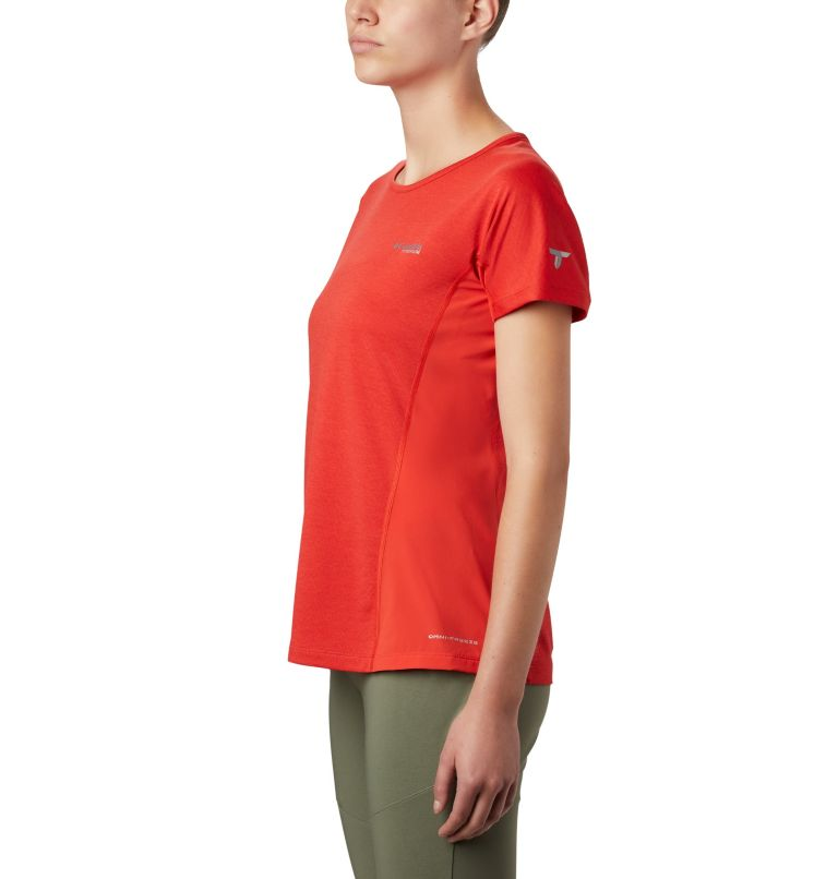 Women's Irico™ T-Shirt Women's Irico™ T-Shirt, a1