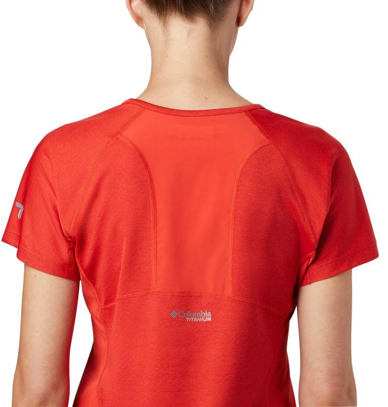 T-shirt Irico™ Femme T-shirt Irico™ Femme, a3