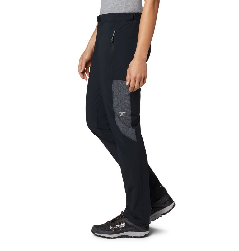 Women's Irico™ Freezer Pants Women's Irico™ Freezer Pants, a1