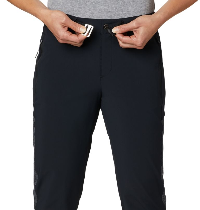 Women's Irico™ Freezer Pants Women's Irico™ Freezer Pants, a2