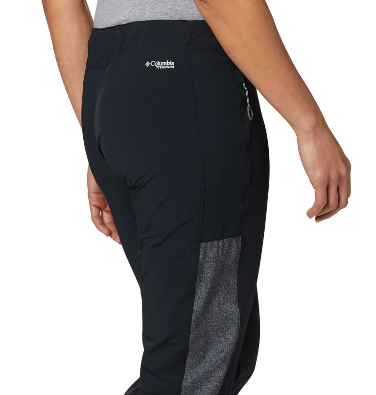Women's Irico™ Freezer Pants Women's Irico™ Freezer Pants, a3