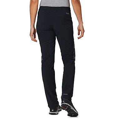 Pantalon Irico™ Freezer pour femme W Irico™ Freezer Pant | 010 | 10, Black, back