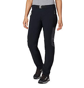 Women's Irico™ Freezer Pants