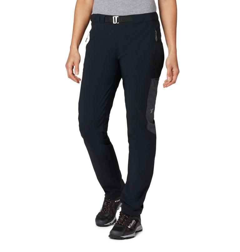 Pantalon Irico™ Freezer pour femme Pantalon Irico™ Freezer pour femme, front