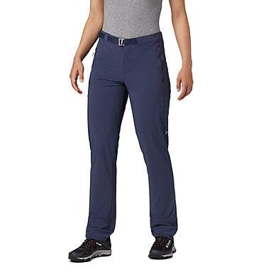 Pantalon Irico™ Freezer pour femme W Irico™ Freezer Pant | 010 | 10, Nocturnal, front