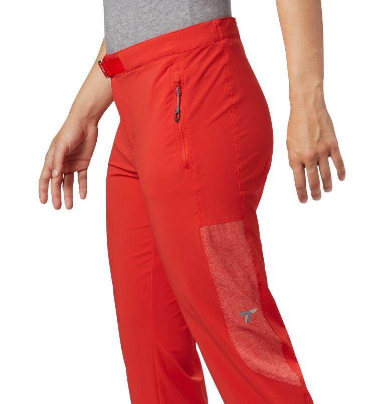 Pantalon Irico™ Freezer pour femme Pantalon Irico™ Freezer pour femme, a3