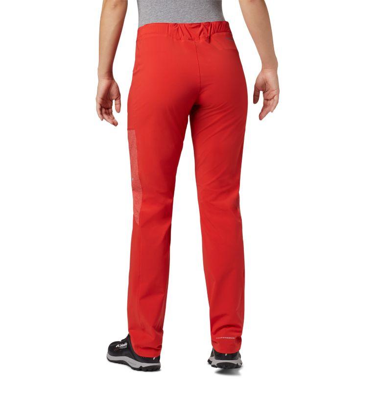 Pantalon Irico™ Freezer pour femme Pantalon Irico™ Freezer pour femme, back