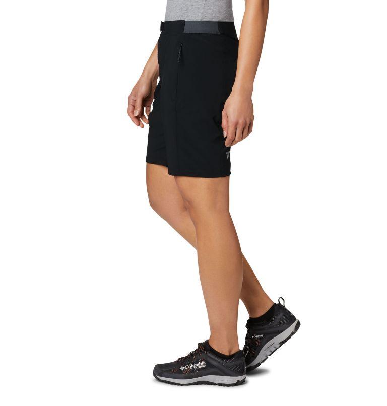 Short Titan Pass™ pour femme Short Titan Pass™ pour femme, a1