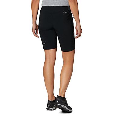 Short Titan Pass™ pour femme W Titan Pass™ Short | 010 | 14, Black, back