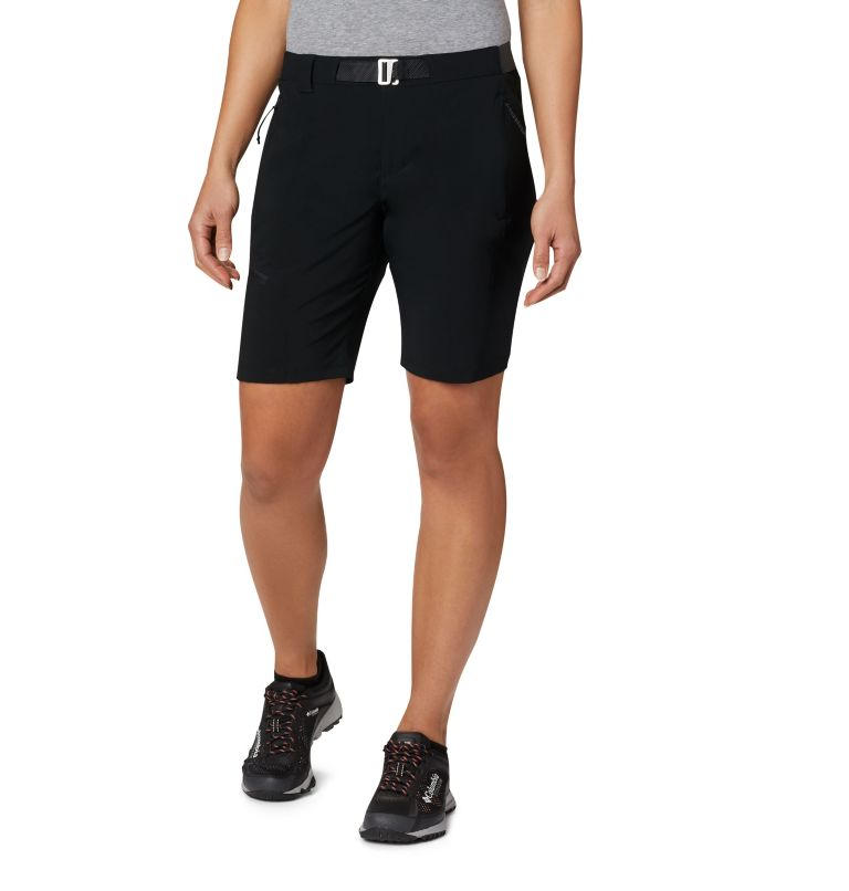 Short Titan Pass™ pour femme Short Titan Pass™ pour femme, front