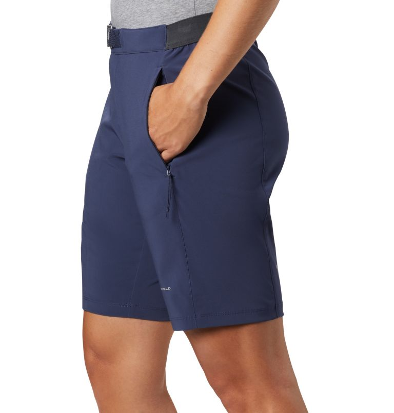 Women's Titan Pass™ Shorts Women's Titan Pass™ Shorts, a2