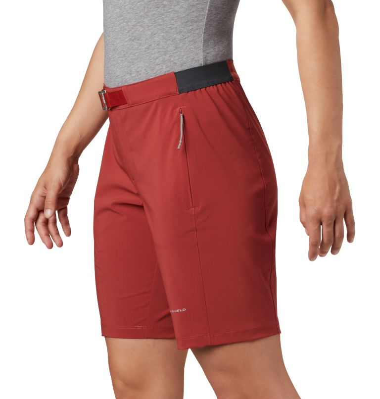 Women's Titan Pass™ Shorts Women's Titan Pass™ Shorts, a3