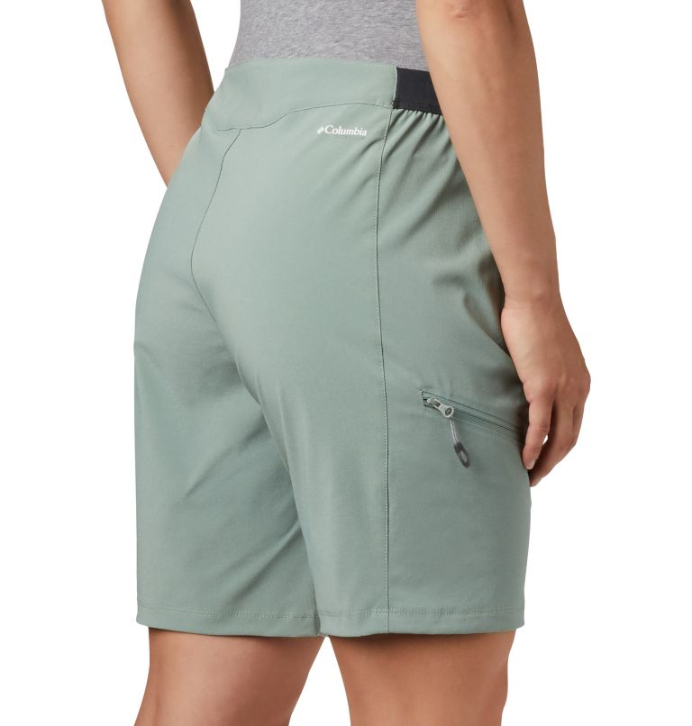 Women's Titan Pass™ Shorts Women's Titan Pass™ Shorts, a1