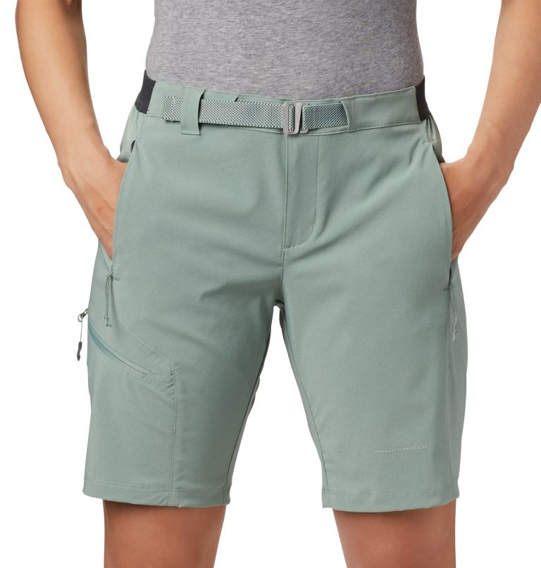 Women's Titan Pass™ Shorts Women's Titan Pass™ Shorts, a2