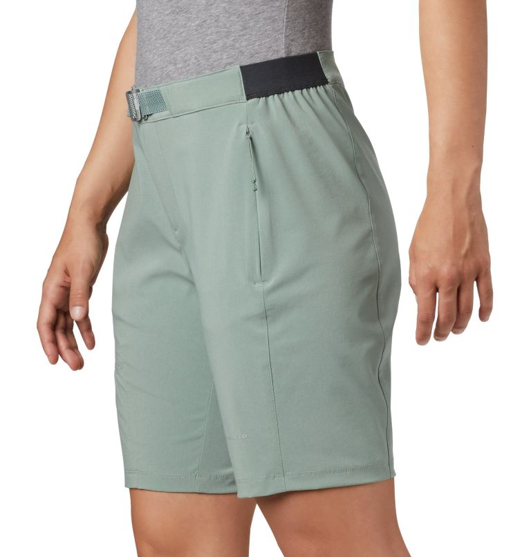 Women's Titan Pass™ Short Women's Titan Pass™ Short, a3