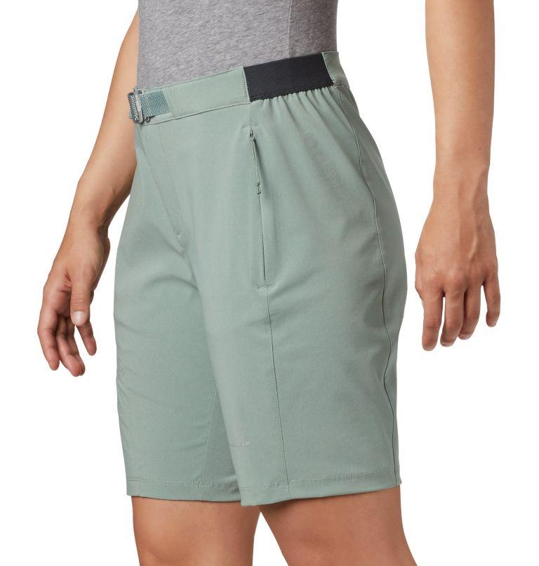 Shorts Titan Pass™ Femme Shorts Titan Pass™ Femme, a3