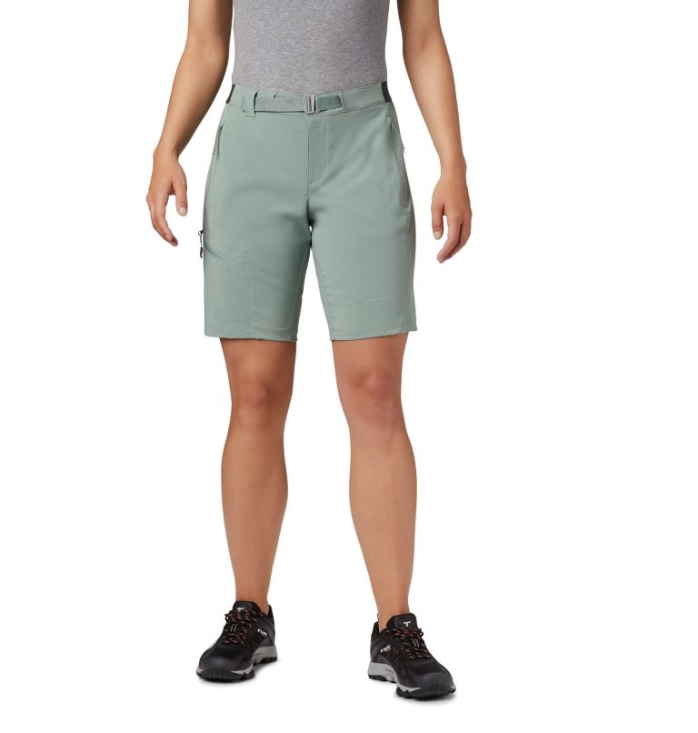 Shorts Titan Pass™ Femme Shorts Titan Pass™ Femme, front