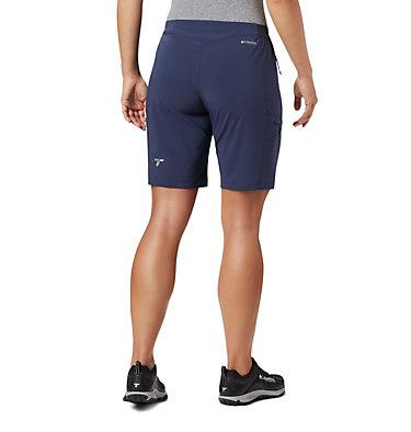 Titan Pass™ Shorts für Damen W Titan Pass™ Short | 305 | 10, Nocturnal, back