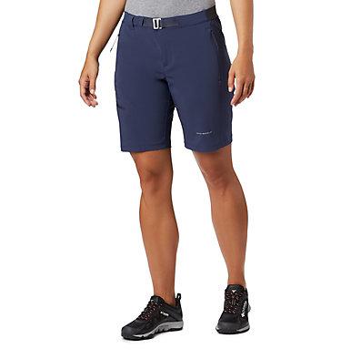 Short Titan Pass™ Femme , front