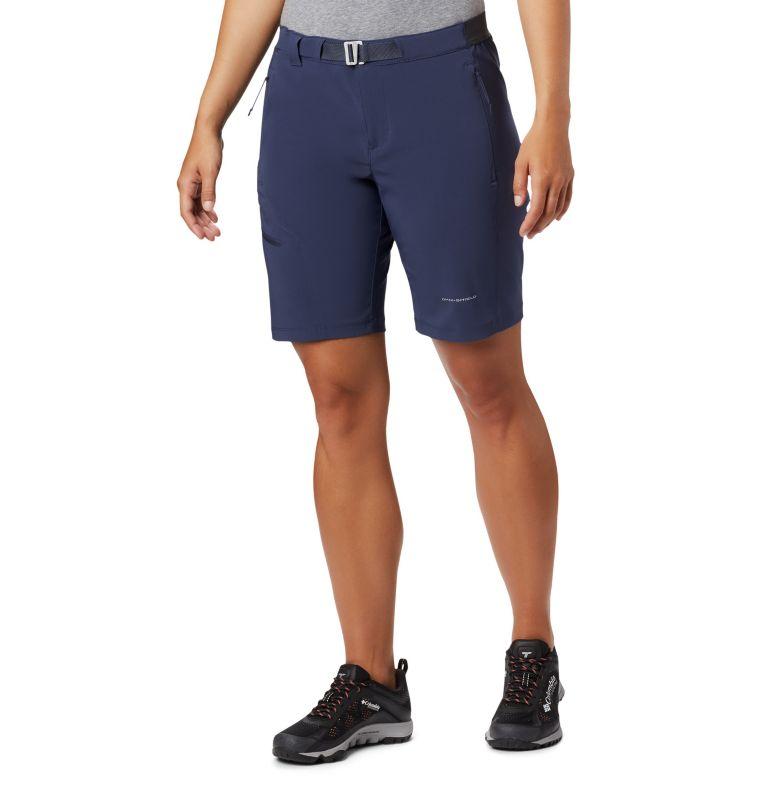 Titan Pass™ Shorts für Damen Titan Pass™ Shorts für Damen, front