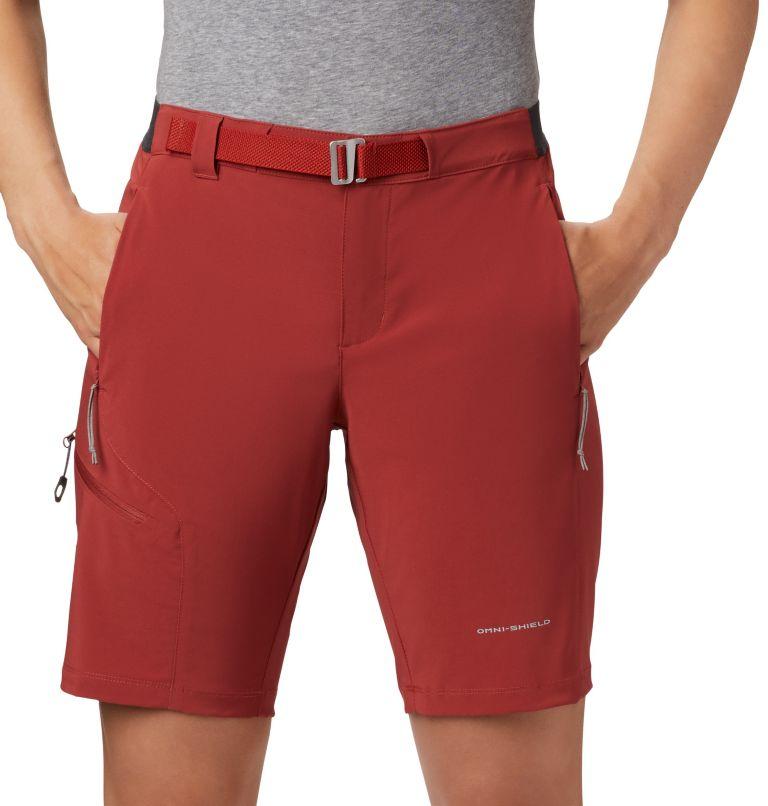 Pantalón corto Columbia Titan Pass™ para mujer Pantalón corto Columbia Titan Pass™ para mujer, a2