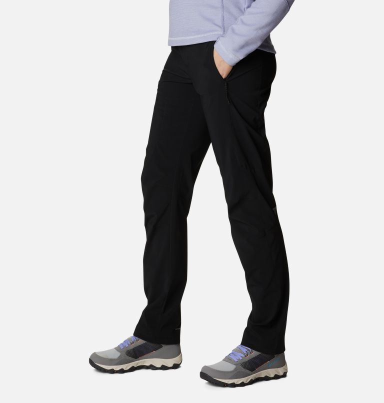 Pantalon Titan Pass™ pour femme Pantalon Titan Pass™ pour femme, a1