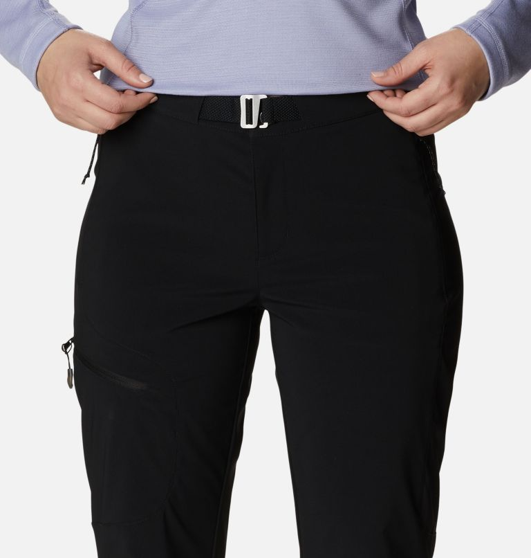 Women's Titan Pass™ Pants Women's Titan Pass™ Pants, a2
