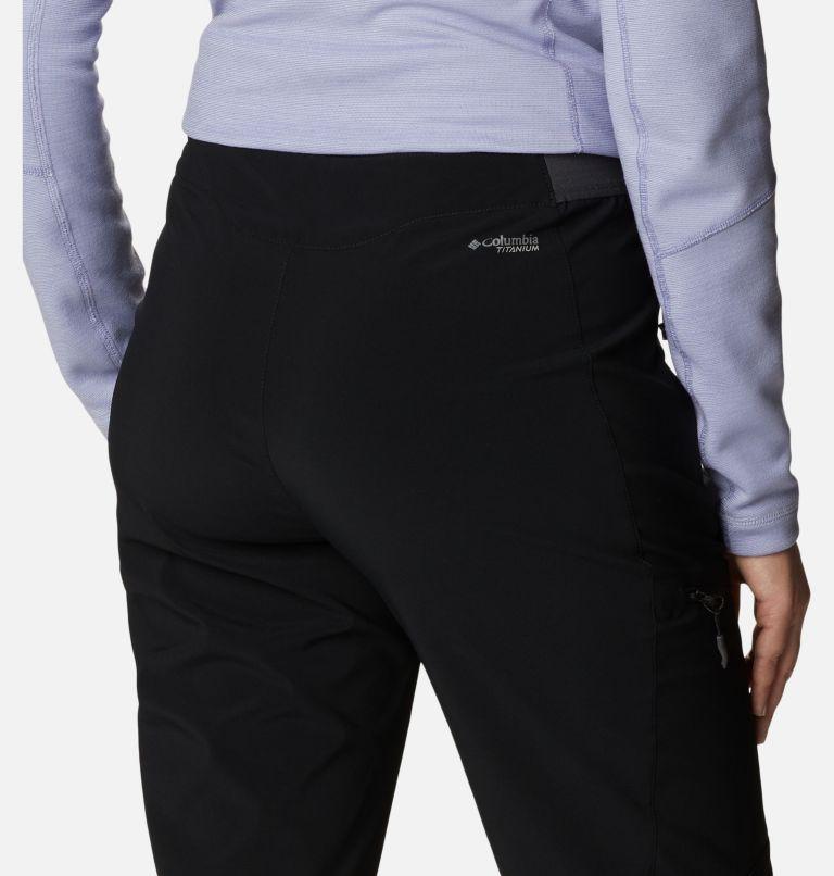 Women's Titan Pass™ Pants Women's Titan Pass™ Pants, a3