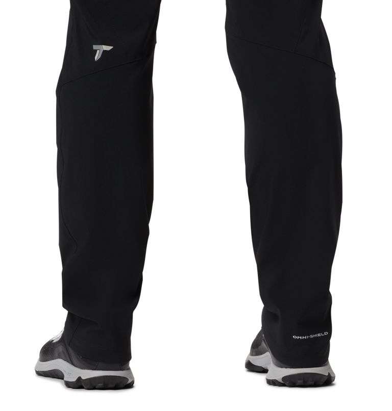 Women's Titan Pass™ Pants Women's Titan Pass™ Pants, a4