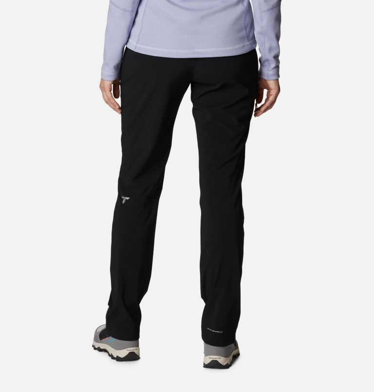 Women's Titan Pass™ Pants Women's Titan Pass™ Pants, back