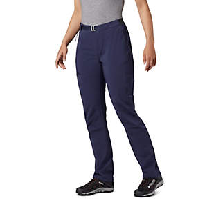 Women's Titan Pass™ Pant