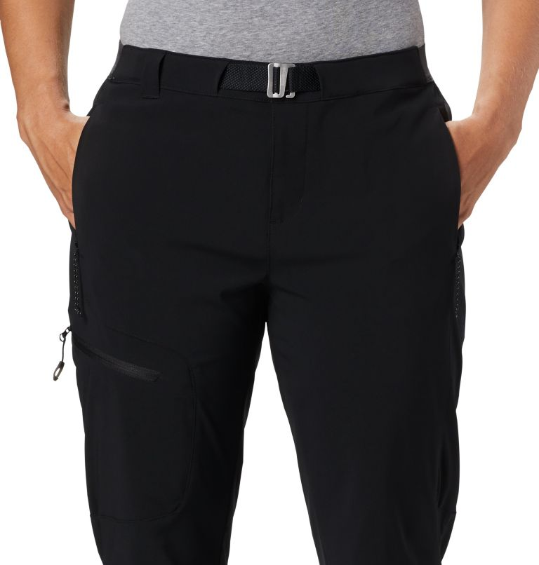 Pantalones Titan Pass™ para mujer Pantalones Titan Pass™ para mujer, a1