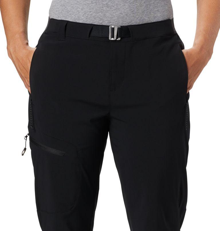 Women's Titan Pass™ Trousers Women's Titan Pass™ Trousers, a1