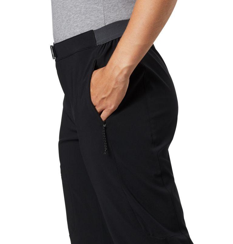 Women's Titan Pass™ Trousers Women's Titan Pass™ Trousers, a2