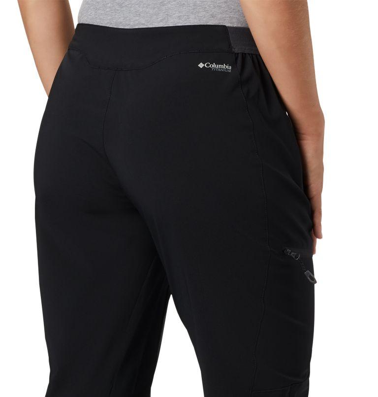 Pantaloni Titan Pass™ da donna Pantaloni Titan Pass™ da donna, a3