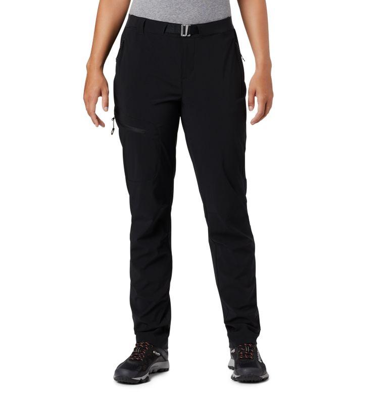 Pantalones Titan Pass™ para mujer Pantalones Titan Pass™ para mujer, front