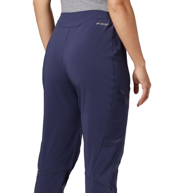 W Titan Pass™ Pant | 466 | 6 Pantaloni Titan Pass™ da donna, Nocturnal, a1