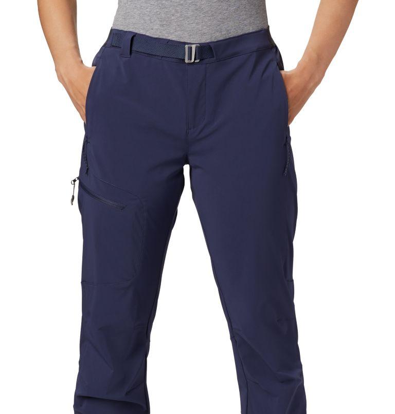 W Titan Pass™ Pant | 466 | 2 Pantaloni Titan Pass™ da donna, Nocturnal, a2