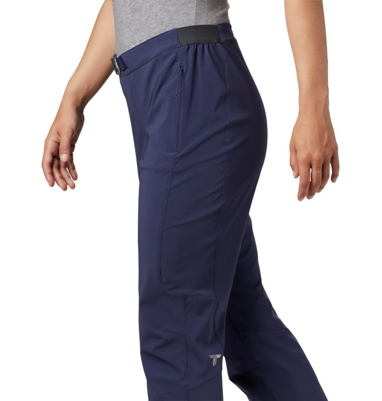 Women's Titan Pass™ Trousers Women's Titan Pass™ Trousers, a3